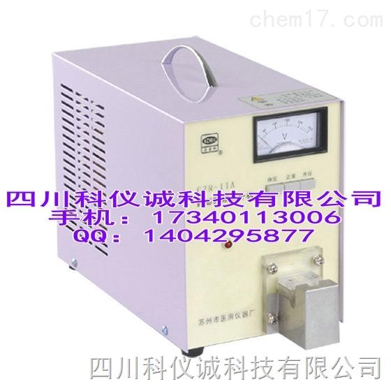 高频热合机gzr-iia型-供求商机-四川科仪诚科技有限