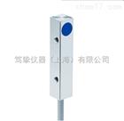 森萨帕特电感传感器IS 455上海代理