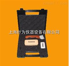 BYK上海巨為百格刀全國供應