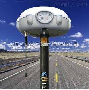 华测X91 GNSS接收机
