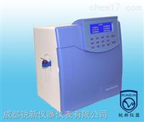 RX-201K全自動鉀離子濃度計