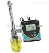 Eutech多参数水质测量仪