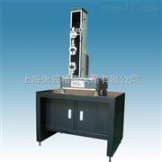 HY-1080锂電池塗層拉力試驗機