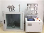 纳米粒子高效自动收集装置