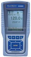 ECDOWP60042K優特溶解氧測量儀DO600