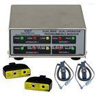 50522/19665接地监测器(DPM)