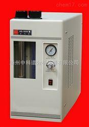 AG-1602無油靜音空氣發生器