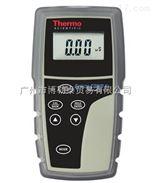 ECCON603PLUSKEutech電導率測量儀