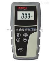 Eutech電導率測量儀