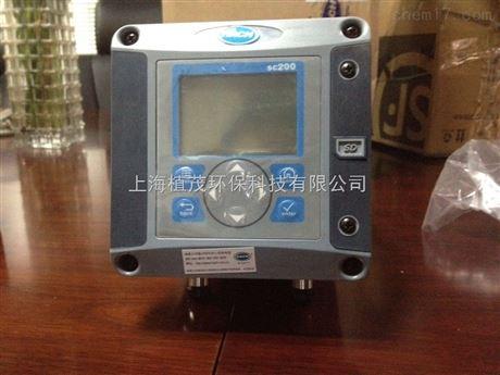 Sc200控制器