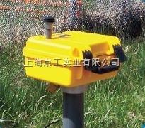 EPAM 5000粉尘SCK采样器