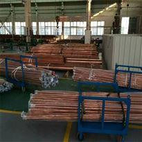北京去磷无缝紫铜管,去磷无缝紫铜管生产厂家