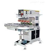 广州移印机厂家广州全自动移印机广州市移印机生产厂家