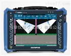 OmniScan MX2无损探伤仪