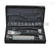 上海新诺 成人用 麻醉咽喉镜  医用
