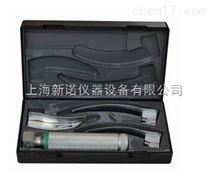 MHJ-I上海香蕉视频下载app污下载免费 成人用 麻醉咽喉鏡  醫用