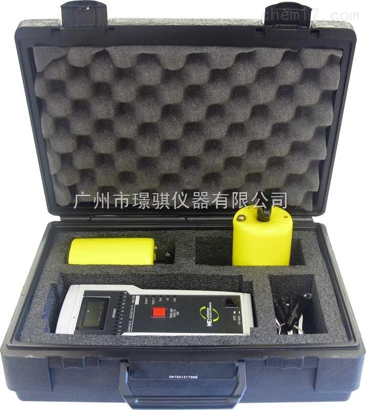 美国原装Monroe进口ME-292重锤表面电阻测试仪