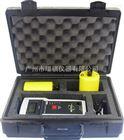 美国原装ME-292重锤表面电阻测试仪