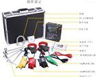 ETCR原裝2000A+接地電阻測試儀供應