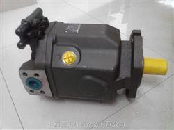 力士乐Rexroth液压泵的操作技能