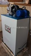 GLM-200鋼輪式耐磨試驗機—主要產品