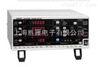 PW3336-01双通道功率计