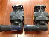 KF6RF2-D15KRACHT齿轮泵KF6RF1-D15克拉克