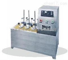 PVK型维卡热变形软化温度测定仪