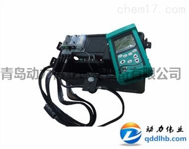 英国凯恩售后维修免费更换传感器KM9206综合烟气分析仪资料现货价格低淄博凯恩代理