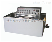 JDC-500-4A低溫冷凍磁力攪拌器