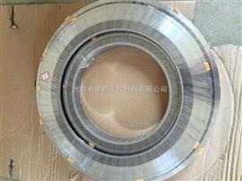 DN300A B C D型用金属缠绕垫片