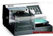 美国伯腾 ELx405 Select深孔板洗板机