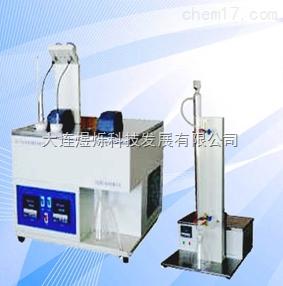 原油蜡含量测定仪SY/T0537