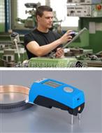 HOMMEL-ETAMIC W5粗糙度測量儀