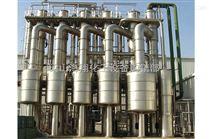 福州回收二手四效25降膜蒸发器厂家