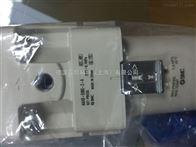 VP系列日本SMC3通电磁阀/先导式座阀
