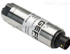TPS系列GEFRAN压力传感器