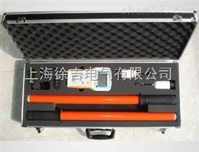DP-XHQ高压无线数字核相仪