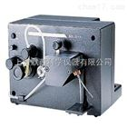 COLE-PARMER 火焰光度計自動稀釋器