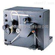 COLE-PARMER 火焰光度计自动稀释器