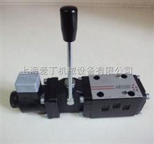 ATOS电磁方向阀上海现货供应