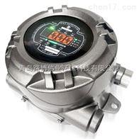 GTD-5000F VOC 泵吸式英思科美国固定式VOC检测仪5ppb ~ 300ppm