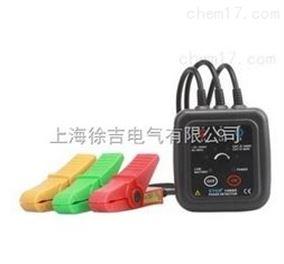 ETCR1000A非接触型检相器 钳形非接触相序表