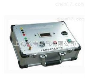 DPX-1型 电脑工频相位仪