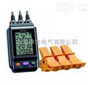 HIOKI PD3259 相序表 金属非接触式相序表