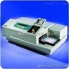 美国MD连续波长酶标仪 SpectraMax Plus384