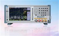 介電常數測試儀 阻抗分析儀