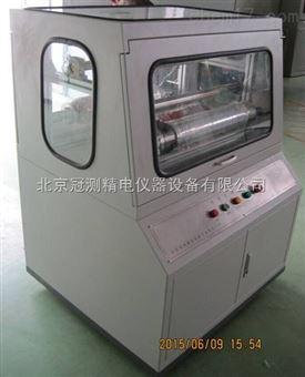 北京电弱点测试仪器
