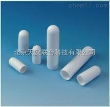 石英纤维滤筒