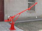 HBS-50型手摇水文绞车  专业生产厂家